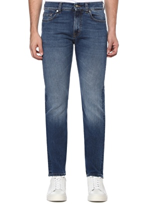 7 For All Mankind Jean Pantolon